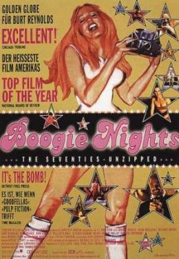 photo 10/12 - Boogie Nights