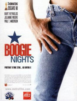 photo 9/12 - Boogie Nights