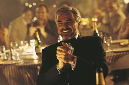 photo 8/12 - Burt Reynolds - Boogie Nights - © Metropolitan Film Export
