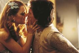 photo 5/12 - Julianne Moore, Mark Wahlberg - Boogie Nights - © Metropolitan Film Export