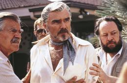 photo 7/12 - Burt Reynolds - Boogie Nights - © Metropolitan Film Export
