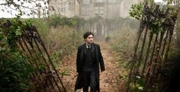 photo 16/28 - Daniel Radcliffe - La Dame en noir - © Metropolitan Film