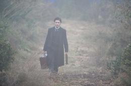 La Dame en noir Daniel Radcliffe photo 2 sur 28