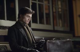 photo 11/28 - Daniel Radcliffe - La Dame en noir - © Metropolitan Film