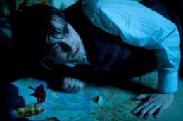 photo 15/28 - Daniel Radcliffe - La Dame en noir - © Metropolitan Film