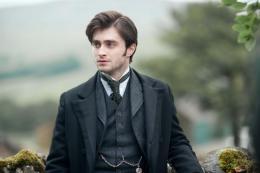 photo 18/28 - Daniel Radcliffe - La Dame en noir - © Metropolitan Film