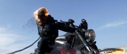 photo 34/42 - Nicolas Cage - Ghost Rider : L'esprit de vengeance - © SND