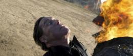 photo 14/42 - Ciarán Hinds, Nicolas Cage - Ghost Rider : L'esprit de vengeance - © SND