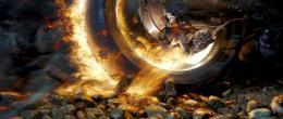 photo 17/42 - Ghost Rider : L'esprit de vengeance - © SND