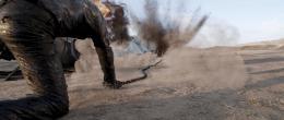 photo 15/42 - Ghost Rider : L'esprit de vengeance - © SND