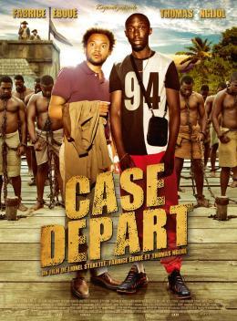 photo 18/18 - Case d�part - © Mars Distribution
