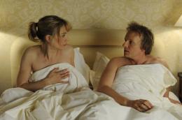 photo 8/9 - Julie Depardieu, Laurent Stocker - L'art d'aimer - © Pyramide