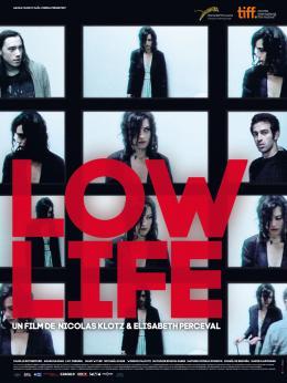 photo 8/8 - Low Life - © Les Films du Losange
