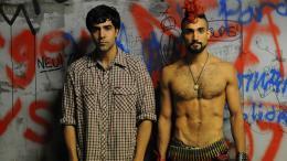 photo 1/7 - Punk You - © Bac Films