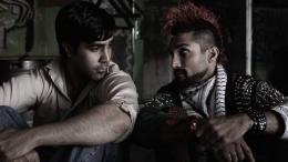 photo 5/7 - Punk You - © Bac Films