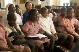 photo 10/19 - Africa United - © Path� Distribution