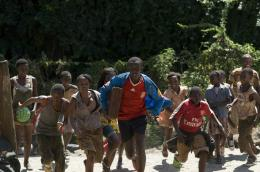 photo 8/19 - Africa United - © Path� Distribution