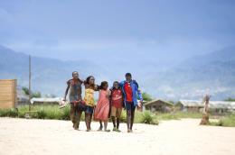 photo 17/19 - Africa United - © Path� Distribution