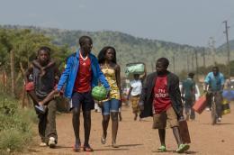 photo 3/19 - Africa United - © Path� Distribution