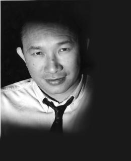 photo 18/18 - Jeu Vidéo Stranglehold - John Woo - © Midway Games