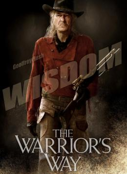 photo 3/15 - The Warrior's Way