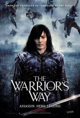 photo 10/15 - The Warrior's Way