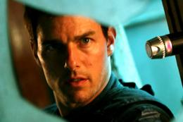 photo 260/402 - MISSION IMPOSSIBLE 3 - Tom Cruise