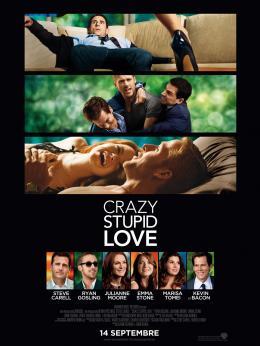 photo 61/61 - Crazy Stupid Love - © Warner Bros