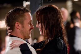 photo 19/61 - Ryan Gosling, Emma Stone - Crazy Stupid Love - © Warner Bros