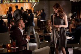 photo 38/61 - Ryan Gosling, Emma Stone - Crazy Stupid Love - © Warner Bros