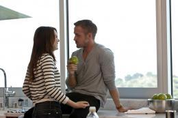 photo 52/61 - Emma Stone, Ryan Gosling - Crazy Stupid Love - © Warner Bros