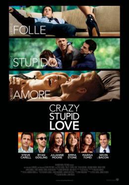 photo 60/61 - Crazy Stupid Love - © Warner Bros