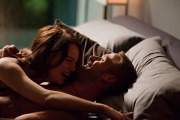 photo 23/61 - Emma Stone, Ryan Gosling - Crazy Stupid Love - © Warner Bros