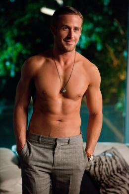 photo 3/61 - Ryan Gosling - Crazy Stupid Love - © Warner Bros