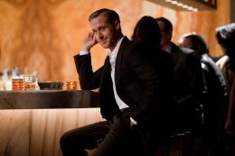 photo 44/61 - Ryan Gosling - Crazy Stupid Love - © Warner Bros