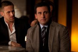 photo 33/61 - Ryan Gosling, Steve Carell - Crazy Stupid Love - © Warner Bros