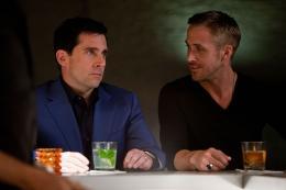photo 45/61 - Steve Carell, Ryan Gosling - Crazy Stupid Love - © Warner Bros