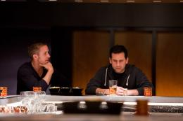 photo 29/61 - Ryan Gosling, Steve Carell - Crazy Stupid Love - © Warner Bros