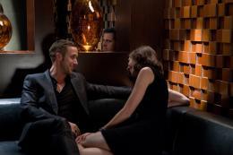 photo 32/61 - Ryan Gosling, Steve Carell, Emma Stone - Crazy Stupid Love - © Warner Bros