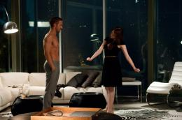 photo 21/61 - Ryan Gosling, Emma Stone - Crazy Stupid Love - © Warner Bros