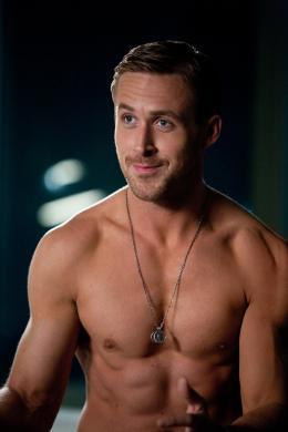 photo 6/61 - Ryan Gosling - Crazy Stupid Love - © Warner Bros