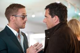 photo 43/61 - Ryan Gosling, Steve Carell - Crazy Stupid Love - © Warner Bros