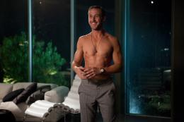 photo 28/61 - Ryan Gosling - Crazy Stupid Love - © Warner Bros