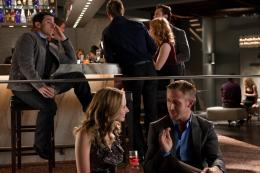 photo 35/61 - Steve Carell, Ryan Gosling - Crazy Stupid Love - © Warner Bros