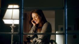 photo 24/61 - Julianne Moore - Crazy Stupid Love - © Warner Bros