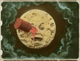 Le Voyage dans la Lune photo 3 sur 4