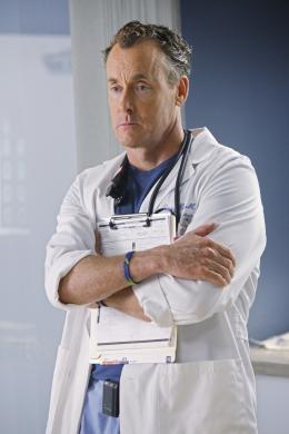 photo 1/5 - Scrubs - Saison 9 - © ABC Studios