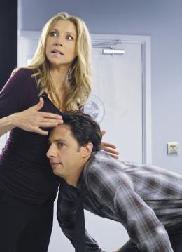 photo 2/5 - Scrubs - Saison 9 - © ABC Studios