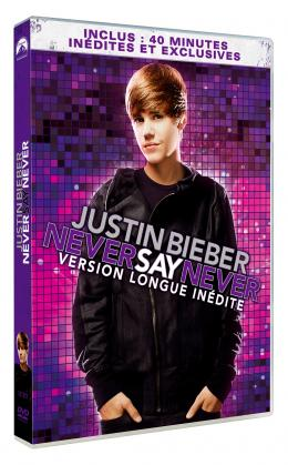 photo 67/67 - Justin Bieber : Never Say Never - © Paramount