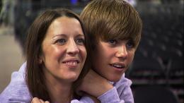photo 56/67 - Justin Bieber - Justin Bieber : Never Say Never - © Paramount